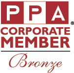 Budget Video is a Bronze Corporate Member of PPA
