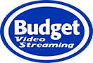 Budget Video Streaming