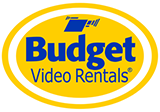 Budget Video Rentals - Professional Video Equipment Rentals