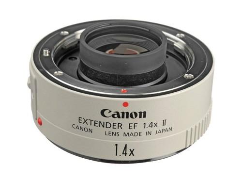 http://budgetvideo.com/images/gallery/canon_1.4x_extender_v2.jpg