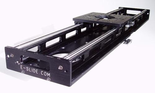 E-Slide Camera Slider, 6 foot