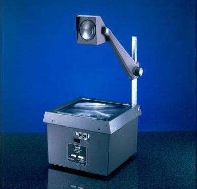 Eiki projector manuals