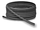 "Losmandy ""Flex Trak"", 40 ft Rubber Track"