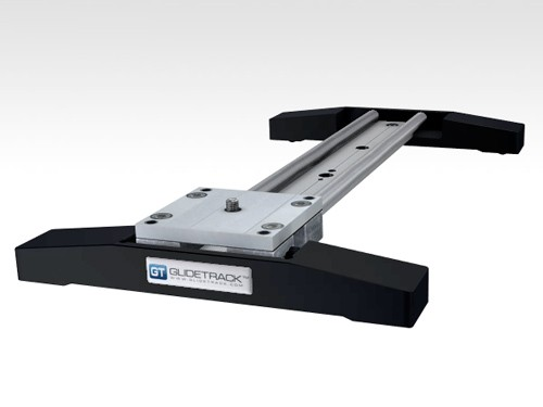 Glidetrack HD, 1 meter (DISCONTINUED)