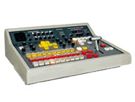 GVG 100 Composite Video Switcher