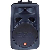 """EON G2 15"""" 400W powered speaker by JBL"""