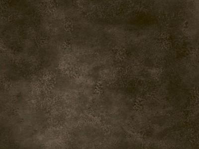 Muslin Background - Bogata - Muslin Backgrounds - Budget Video ...