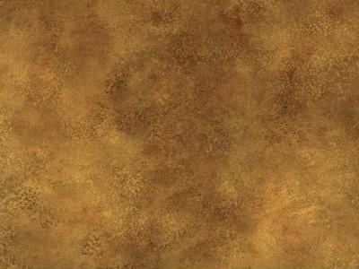 Savage Infinity Muslin Background - Petra