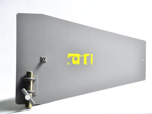 UHF Shark Fin Antenna
