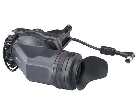 Sony HDVF C30W Viewfinder