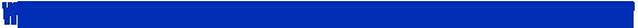 Budget Video Rentals - TOLL FREE 800-772-1111