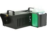 Rosco Vapour PLUS Fog Machine
