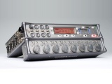Sound Devices 788T Recorder with CL-8 Controller