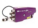 Miranda MDC-700 Downconverter