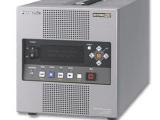 Panasonic AJ-FRC27 Frame Rate Converter