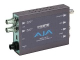 AJA Hi-5 3D Mini Converter