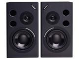 "Alesis M1 Active MKII 6.5"" 2-Way Studio Monitor (Pair)"