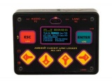 Ambient ALL-601 Universal TC Interface EDL Logger