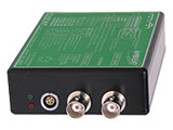 Ambient ACL-202 Clockit Box - Timecode Generator