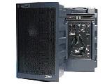 Anchor Liberty MPB-4500 PA Speaker