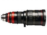 Angenieux Optimo 19.5-94mm T2.6 Cinema Lens - PL Mount