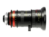 Angenieux Optimo Style 16-40mm T2.8 EF Mount