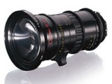 Angenieux Optimo 15-40mm T2.6 Lightweight Zoom Lens
