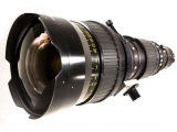 Angenieux 17-102mm T2.9 Zoom Lens
