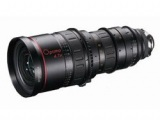 Angenieux Optimo 17-80mm T2.3 Zoom Lens