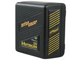 Anton Bauer HyTRON 120 Battery
