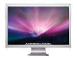 "Apple 30"" Cinema Display"