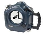 AquaTech Canon 1D Mk IV