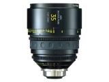 Arri Zeiss Master Prime 35mm Lens