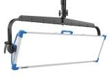 ARRI SkyPanel S120-C LED Softlight