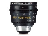 Arri Zeiss Ultra Prime, 100mm T1.9