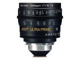 Arri Zeiss Ultra Prime, 16mm T1.9
