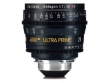 Arri Zeiss Ultra Prime, 28mm T1.9