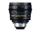 Arri Zeiss Ultra Prime, 40mm T1.9