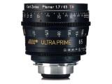 Arri Zeiss Ultra Prime, 65mm T1.9