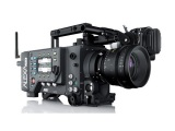 Arri ALEXA PLUS Digital Cinema camera