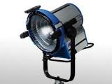 Arri 1.8k (1800W) Arrimax M18 HMI, Flicker Free