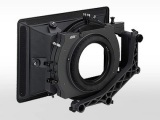 Arri MB-14 Production 6 x 6 Matte box