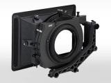 Arri MB-14 Production 6 x 6 Matte box