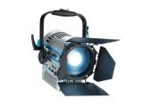 ARRI L7-C LE2 LED Fresnel
