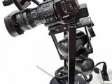 Portable Gyro Camera Stabilizer