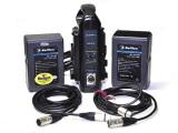 14v, 190 Watt Hour, 2 Battery Package