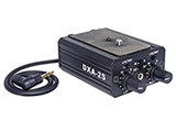 BeachTek DXA-2s XLR Adapter