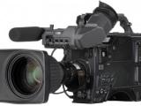 Sony BVW D600WS Digital Betacam Camcorder