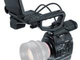 Canon EOS C300 Cinema Camcorder Body - EF or PL Mount, NTSC/PAL