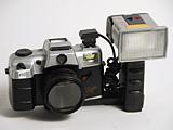 Prop 35mm Camera, #C10
